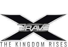 Brave 10: The Kingdom Rises