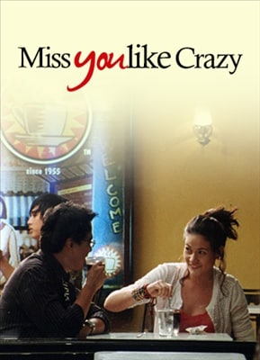 Miss You Like Crazy 20100224