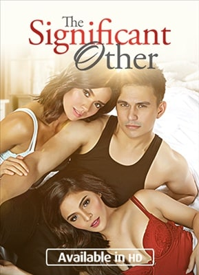 The Significant Other 20180221