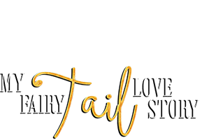 my-fairy-tail-love-story