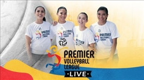PVL Reinforced Conference Live 20180506