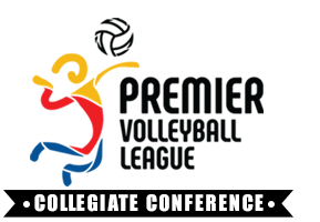 premier-volleyball-league-season-2