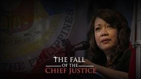 The Fall of the Chief Justice 20180511