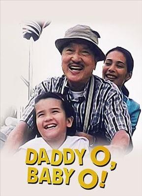 Daddy O, Baby O! 20000614