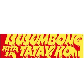 Isusumbong Kita sa Tatay Ko (Restored)