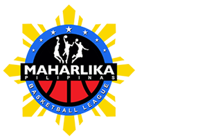 maharlika-pilipinas-basketball-league