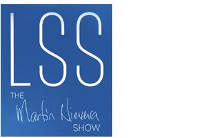 lss-the-martin-nievera-show