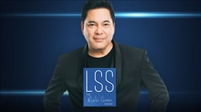 LSS: The Martin Nievera Show 20200323