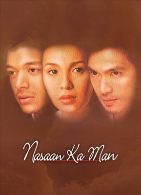 Nasaan Ka Man 20050511