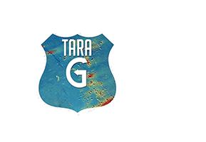 Tara, G!
