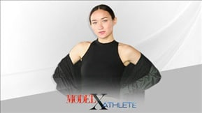 Model Athlete 20190119