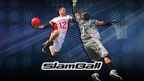 Slamball 20190118
