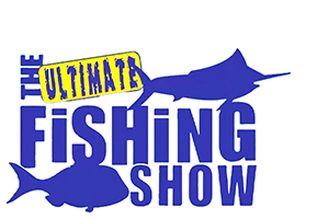 the-ultimate-fishing-show