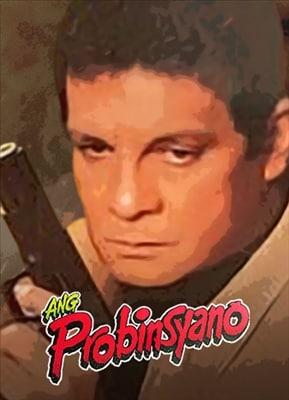 Ang Probinsyano 19961016