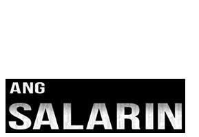 Ang Salarin