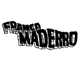 franco-maderro