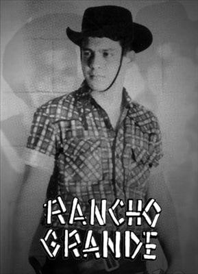 Rancho Grande 19600702