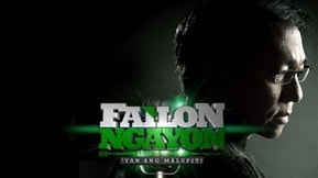Failon Ngayon 20190615