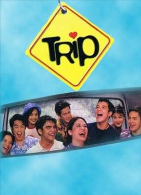 Trip (Restored) 20011107
