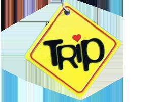 Trip (Restored)
