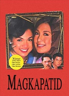 Magkapatid 20020612