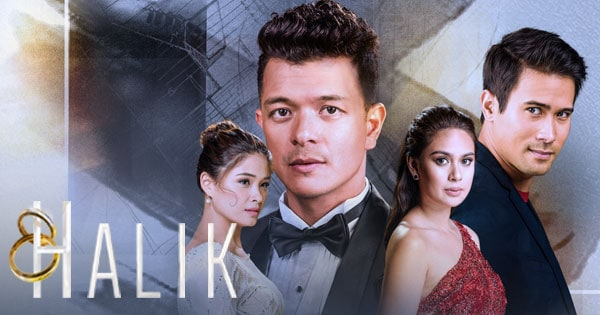 Image result for halik