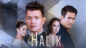 Halik 20190115
