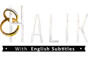 halik-with-english-subtitles