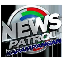 news-patrol-kapampangan