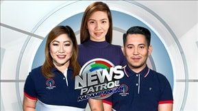 News Patrol Kapampangan 20190417