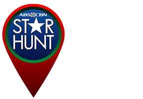 star-hunt