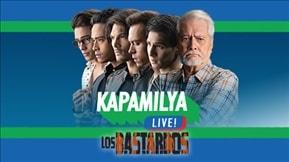 Kapamilya Live 20180823