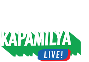 kapamilya-live