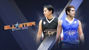 All Star Game 2018 20180826