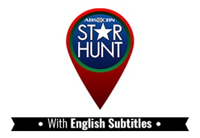 Star Hunt with English Subtitles