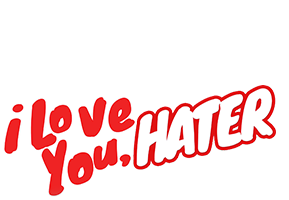 i-love-you-hater
