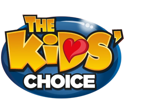 the-kids-choice