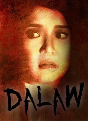 Dalaw 20120510