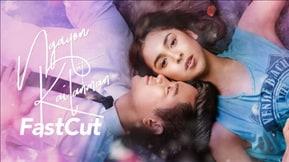 Ngayon at Kailanman Fast Cut 20181117