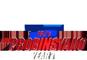 FPJ's Ang Probinsyano (2015)