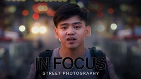 In Focus 20181005