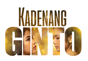 Kadenang Ginto with English Subtitles