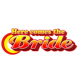 Here Comes The Bride (Restored)
