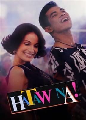 Hataw Na (Restored) 19950321