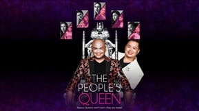 The People's Queen 20181215
