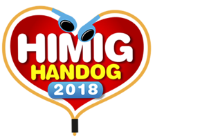 Himig Handog 2018