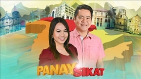 Panay Sikat 20190913
