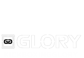 glory-kickboxing