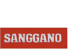 sanggano