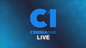 Cinema 1 Channel 20181115